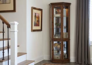 blacks furniture. Accents Brands Blacks Furniture L