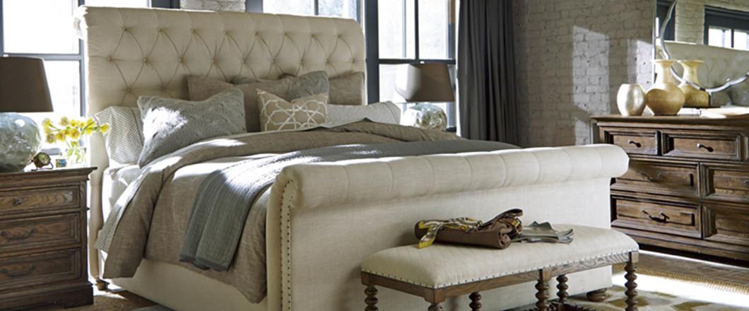 wall mounted cat tree thor scandicat. Blacks Furniture. Bedroom Furniture A Wall Mounted Cat Tree Thor Scandicat E