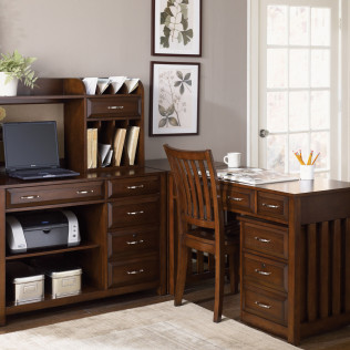 Home Office Brands. Black s Furniture   Sulphur  LA