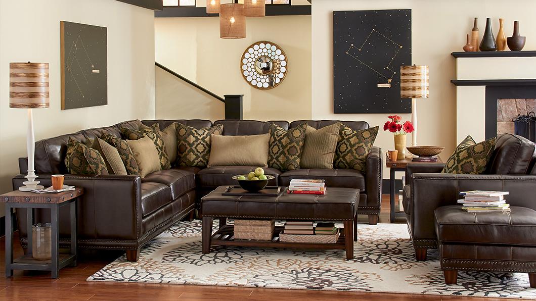 Black S Furniture Sulphur La