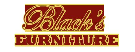 Blacks Furniture  Sulphur LA