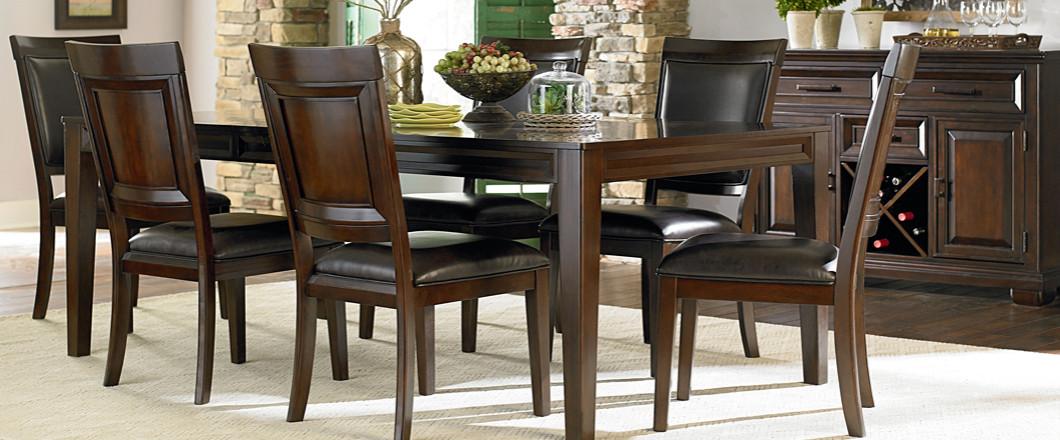 blacks furniture. Dining Room Furniture Blacks I