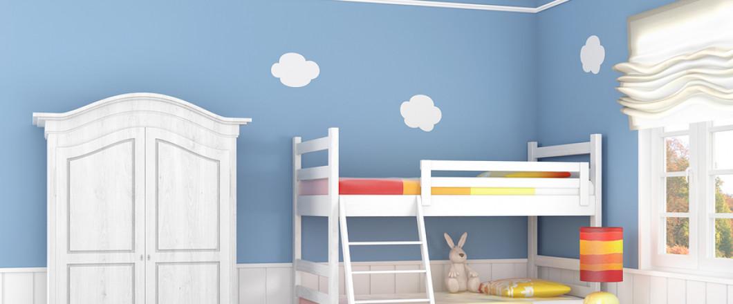 Kids Room  Blacks Furniture