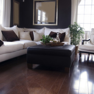 Living Room Brands. Black s Furniture   Sulphur  LA